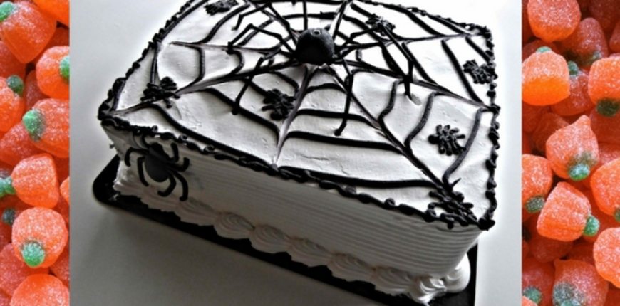 Ghosts, Ghouls, & Goodies: Managing your Blood Sugar this Halloween